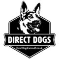 Direct Dogs